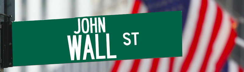 JOHNWALLSTREET UPDATE: STUBHUB TO BECOME NFL'S AUTHORIZED TICKET