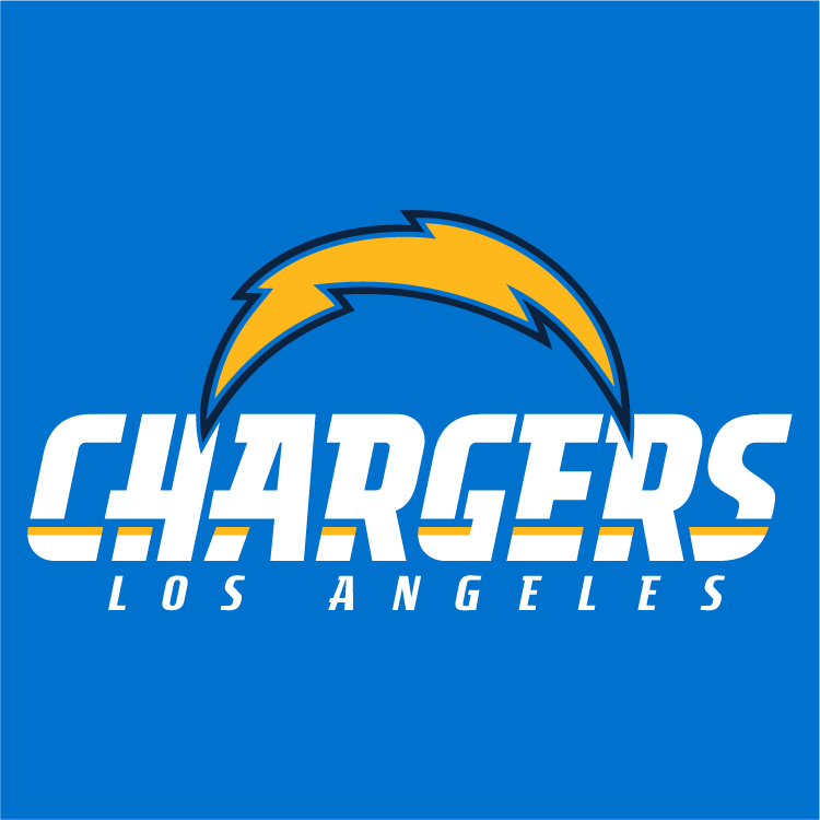 42797fc0 The Los Angeles Chargers: A Lesson in Disappointment - Watch FANTOM